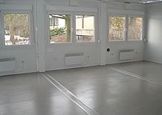 container mieten wohncontainer b rocontainer mieten. Black Bedroom Furniture Sets. Home Design Ideas