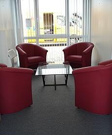 mbn modulwelt. Black Bedroom Furniture Sets. Home Design Ideas