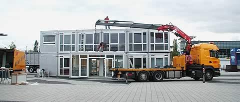 b rocontainer mieten und sanit rcontainer mieten b rocontainer im raum hannover bielefeld. Black Bedroom Furniture Sets. Home Design Ideas